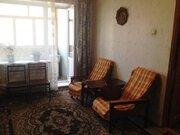 Сдается 3-комнатная квартира в м/р-не Парковый - Фото 4