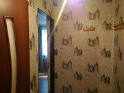 1 ком квартира в отличном состоянии - Фото 1
