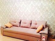 Квартира с ремонтом в новом доме - Фото 5