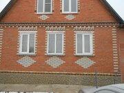 Дом 205 м2 на участке 16 сот. ПМЖ - Фото 1