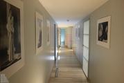 Офис 570м в историческом особняке на Арбате - Фото 5
