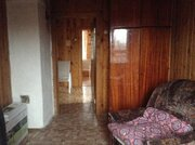 Дом по адресу Клинский рай д. Анненка - Фото 5