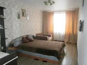 Продажа квартир в Электрогорске