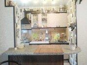Продается 2-комнатная квартира ул. Бобруйская, д. 28 - Фото 4