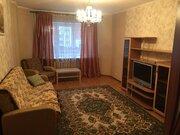 3-х комнатная квартира Коминтерна д.3 - Фото 3