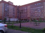 Продается 2-я квартира в Новой Москв