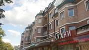 Продаю 3-комн. квартиру в центре Звенигорода, 75 кв. м - Фото 3