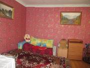 Продаю 1-комнатную квартиру в кирпичном доме - Фото 3