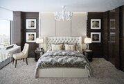Продается квартира г.Москва, 2-я Брестская, Купить квартиру в Москве по недорогой цене, ID объекта - 320733923 - Фото 19