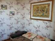 Квартира посуточно (зжм) Фортуна, Левенцовка - Фото 1