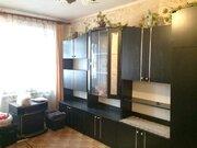 1-комнатная 31 кв.м , Чугунова - Фото 2