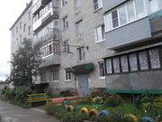 Продается 2-комн.кв. Б.Село, ул.Мясникова, д.57 - Фото 1