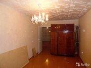 Продажа 2-комнатной квартиры, 47 м2, Ленинградский проспект, д. 78 - Фото 4