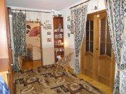Продам 2-комн кв-ра Дирижабельная.д.9 - Фото 1