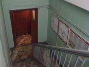 Продажа 2-х комнатной квартиры м. Бабушкинская - Фото 1