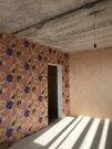 Продается квартира улучшенной планировки в современном доме 2012 г - Фото 1