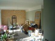 Продажа дома, Zasulauka iela, Продажа домов и коттеджей Рига, Латвия, ID объекта - 501858781 - Фото 3