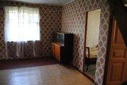 Дом 80,6 кв.м. на участке 765 кв.м. в д. Александровка (ИЖС) - Фото 4