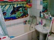 2-х комнатная квартира в кирпичном доме в центре Автозаводского р-на, Купить квартиру в Нижнем Новгороде по недорогой цене, ID объекта - 316221331 - Фото 10