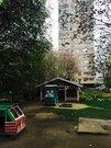 2 комнатная квартира по улице Советская в городе Серпухов - Фото 3