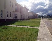 Продаю участок, Пикколово, м. Московская, улица Измайловская - Фото 5