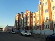 1 ком.квартира по ул.Орджоникидзе д.49 - Фото 1