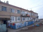 Продажа квартиры, Кочкарь, Пластовский район, Ул. Заводская - Фото 2