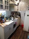 Продам 3-х комнатную квартиру в Серпухове - Фото 4