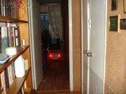 Срочно! Предлагаю хорошую квартиру - Фото 5