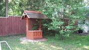 Продается дом, Сатино-Татарское - Фото 5