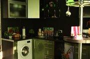 Продаю 2к квартиру г.Красногорск, Бульвар Космонавтов д.1, 81м2 - Фото 3