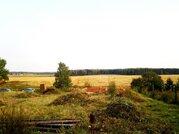 Продается земельный участок, д.Давыдово - Фото 5