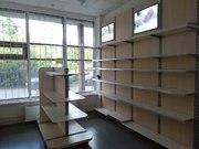 Аренда готового аптечного помещения или иного вида деятельности - Фото 3