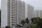 2-х комнатная квартира на Крылатских холмах - Фото 2