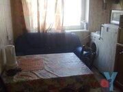 2 комнатная посуточно в Волгограде (трк Парк Хаус). - Фото 3