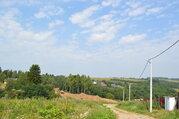Продажа участка, Ольгово, Дмитровский район, МО - Фото 2