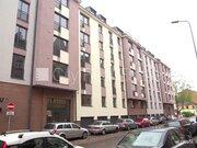 Продажа квартиры, Улица Хоспиталю