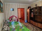 Продажа квартиры, Балаково, Ул. Коммунистическая - Фото 4