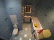 Сдается 2-к квартира в центре, Аренда квартир в Наро-Фоминске, ID объекта - 319548058 - Фото 5