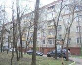 Аренда офис, салон красоты 154 кв м, м Первомайская