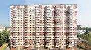 """Продажа однокомнатной квартиры в ЖК """"Брусчатый поселок"""" - Фото 3"""