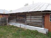 Продается дом в селе - Фото 4