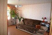 Продам 2-к квартиру лениградского проекта - Фото 2