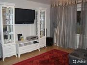 Продам з-комнатную квартиру с хорошим ремонтом - Фото 1