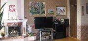 6 732 990 руб., Продажа квартиры, Купить квартиру Рига, Латвия по недорогой цене, ID объекта - 313353357 - Фото 2