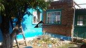 Продажа дома, Щербиновский, Щербиновский район, Ул. Азовская - Фото 1