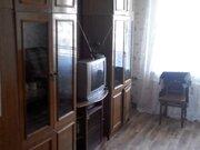 Продажа двухкомнатной квартиры на улице Горького, 59 в Чите