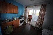 Продается 1-комнатная квартира в новом доме ул. Комсомольская 3а - Фото 1