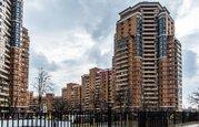 Продажа комнаты в двух комнатной квартире в Янтарном, Купить квартиру в Москве по недорогой цене, ID объекта - 317987928 - Фото 1