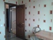 Квартира в центре щелково - Фото 5